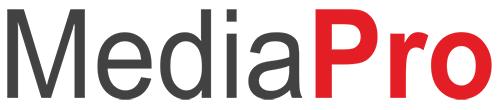 PROLINK MediaPro